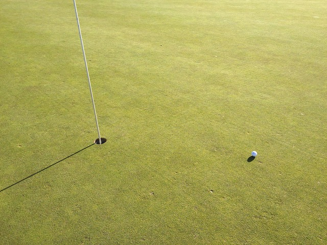 Golf Tips You Cannot Miss Out On