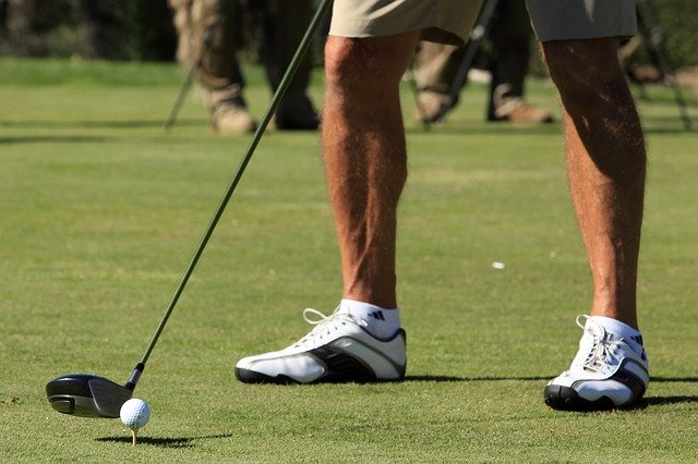 Lower Your Score And Play Like The Pros